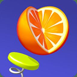 逃离滚筒 V1.0 苹果版