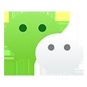 大将军tpw128微信投票工具 V1.0 安卓版