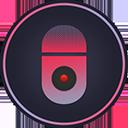TunesKit Audio Capture V1.0.4 Mac°æ