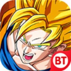 龙珠乱斗 V1.0 免费版