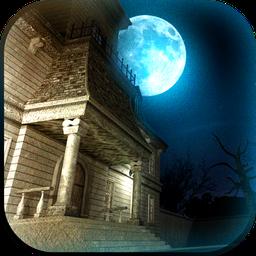 逃脱游戏:黑之馆的杀人事件 V1.0.0 安卓版