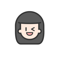 米汤姐的相馆 V1.1.1 安卓版