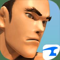 功夫之拳2 V1.0 安卓版