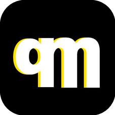 奇妙直播 V1.2.8 安卓版