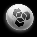鸿蒙天尊全智能挂机辅助 V1.0 免费版