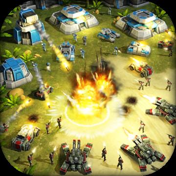 战争艺术3:全球冲突 V1.0.62 安卓版