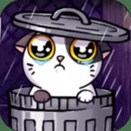 虚拟猫咪咪 V2.45.0 安卓版