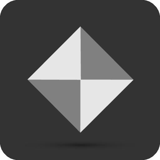 最佳路径 V1.3 安卓版
