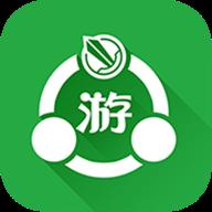 网侠手游宝 V1.0.5 安卓版