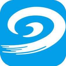 九江论坛 V3.0 安卓版