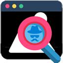 The Hider V1.0 Mac版