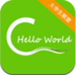 C语言学习宝典 V4.7.3 安卓版