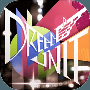 梦单元 V1.0 苹果版