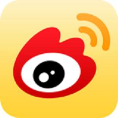 微博注册机 V2.0 官方最新版