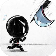 铁胆火柴人 V1.0 安卓版