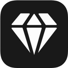 钻石婚恋 V1.0.3 苹果版
