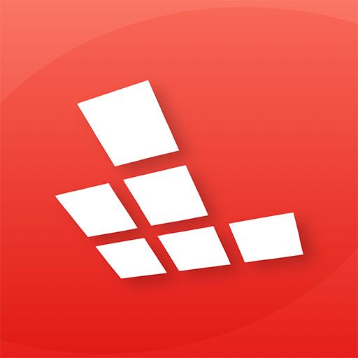 红手指权力与纷争辅助 V2.1.64 安卓版
