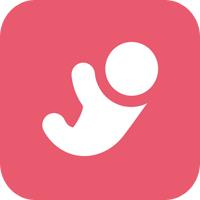 胎儿相机 V1.2 iPhone版
