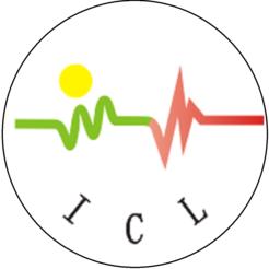 地震预警2018最新版 V2015.8.1 苹果版