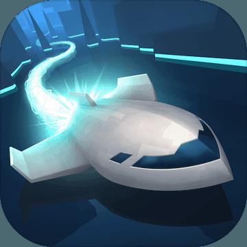 地平线 V1.0.1 苹果版