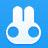 奇兔刷机 v8.2.0.2 官方版