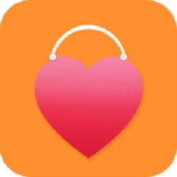 水桃直播 V3.2.6 破解版