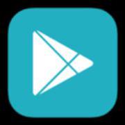 i7影视伦理片在线观看 V1.0 安卓版