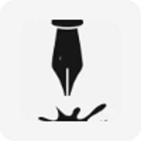 小黑记事 V1.3.0 苹果版
