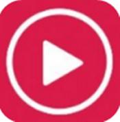 重厌影院最新日韩伦理福利资源 V1.0 安卓版
