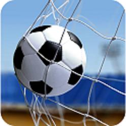 真实世界足球联赛 V1.0 苹果版
