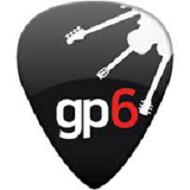 Guitar Pro V7.0.1 Mac°æ