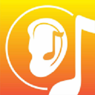 EarMaster练耳大师 V7.012 专业版