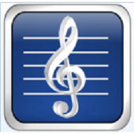 OvertureV5.5.1.7 免费版}
