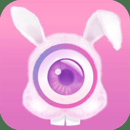 少女美颜滤镜 V3.0.3 安卓版