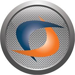 CrossOver(类虚拟机软件)17 Mac版下载|CrossOver Pro For Mac中文破解版下载