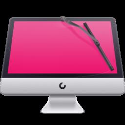 CleanMyMac for Mac(系统清理工具)Mac