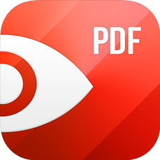 PDF Expert苹果版