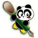 熊猫记账电脑版