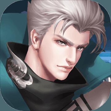 永恒审判游戏安卓下载-永恒审判手机版V1.0下载