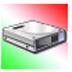 Hard Disk Sentinel v5.01.3 中文版