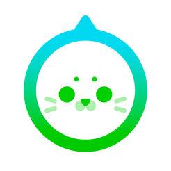 爱奇艺泡泡 V1.0 苹果版