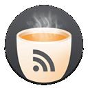 Cappuccino V1.0.6 Mac版