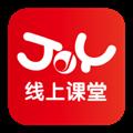佳音英语 V3.2.17 安卓版