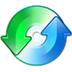万嘉音频格式转换工厂 v1.1 免费版