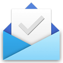 Inboxer V1.1.2 Mac版