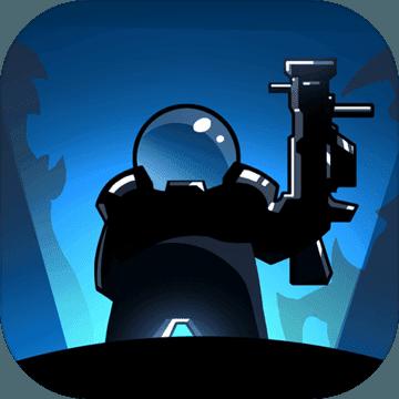 军团守卫 V1.0 苹果版