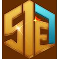 5178游戏中心 V6.0.0.0 官方版