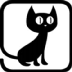 呆猫影视 V1.0 安卓版