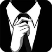 邪恶道绅士宝典 V1.0 安卓版