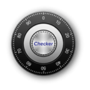 PassWorks Checker V1.1 Mac版